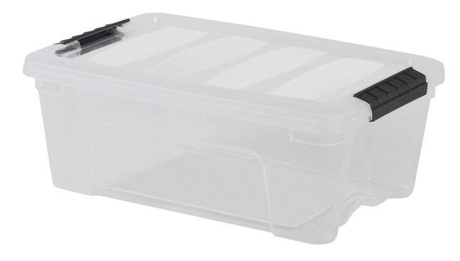 Storage Boxes, Item Number 1461056