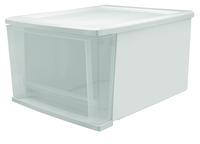 Storage Bins, Item Number 1461060