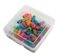 Storage Bins, Item Number 1461064