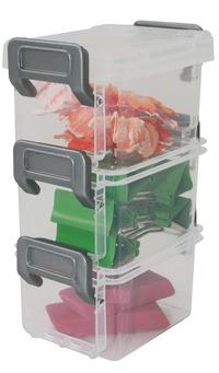 Storage Bins, Item Number 1461065