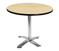 Bistro Tables, Cafe Tables Supplies, Item Number 1461255