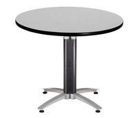 Bistro Tables, Cafe Tables Supplies, Item Number 1461259