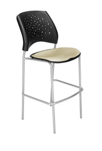 Bistro Chairs, Cafe Chairs Supplies, Item Number 1461275