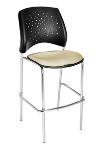Bistro Chairs, Cafe Chairs Supplies, Item Number 1461276