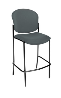 Bistro Chairs, Cafe Chairs Supplies, Item Number 1461279