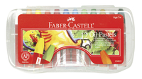 Pastels, Drawing and Painting Supplies, Item Number 1461752