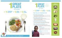 Health & Wellness Activities, Books, Wellness Book Supplies, Item Number 1461922
