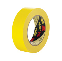 Masking Tape and Painters Tape, Item Number 1462002