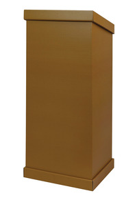 Lecterns, Podiums Supplies, Item Number 1462010