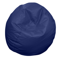 Bean Bag Chairs Supplies, Item Number 1462893