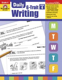 Writing Practice, Activities, Books Supplies, Item Number 1463234