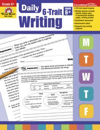 Writing Practice, Activities, Books Supplies, Item Number 1463236