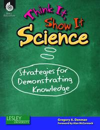 General Science Activities, Science Tools, General Science Tools Supplies, Item Number 1463677