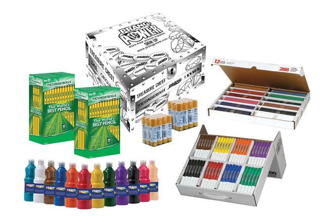 Craft Kits, Craft Kits for Kids, Kids Craft Kits Supplies, Item Number 1463987