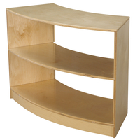 Shelving units, Item Number 1463990