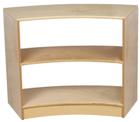 Shelving units, Item Number 1464011