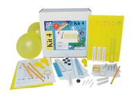 Science Kits, Science Kits for Kids, Lab Kits Supplies, Item Number 1464099
