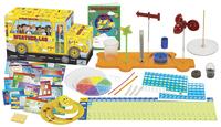 Science Kits, Science Kits for Kids, Lab Kits Supplies, Item Number 1464102