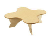 Wood Tables, Wood Table Sets Supplies, Item Number 1464145