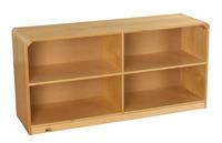 Compartment Storage Supplies, Item Number 1464163
