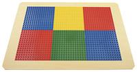 Block Tables, Item Number 1464165