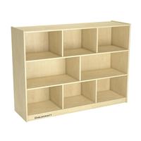 Compartment Storage Supplies, Item Number 1464170