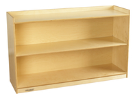 Shelving units, Item Number 1464171