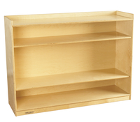 Shelving units, Item Number 1464172