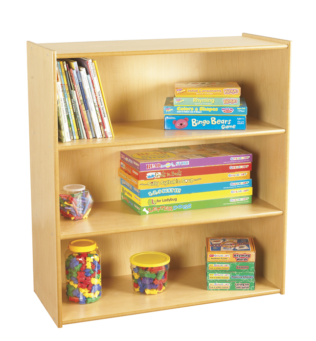 Shelving units, Item Number 1335361