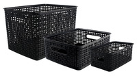 Storage Baskets, Item Number 1464300