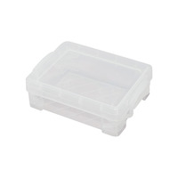 Storage Boxes, Item Number 1464301