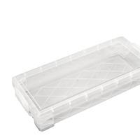 Storage Boxes, Item Number 1464303