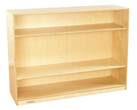 Shelving units, Item Number 1464415
