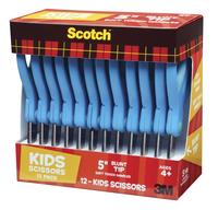 Kids Scissors, Item Number 1464567