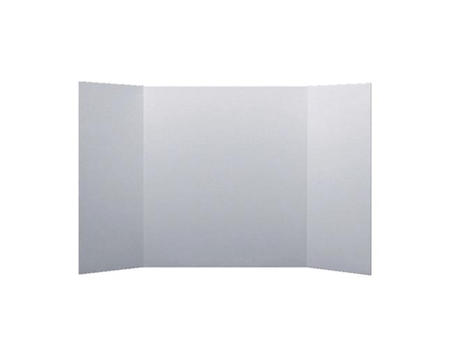 Presentation Boards, Item Number 1464946