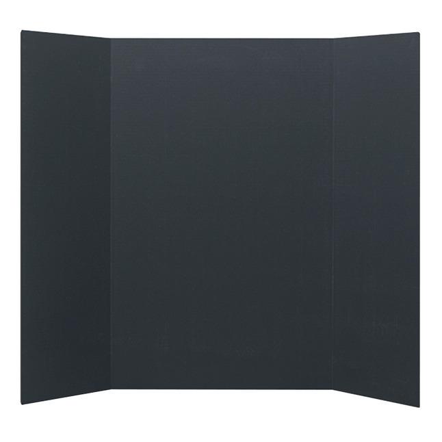 Presentation Boards, Item Number 1464949