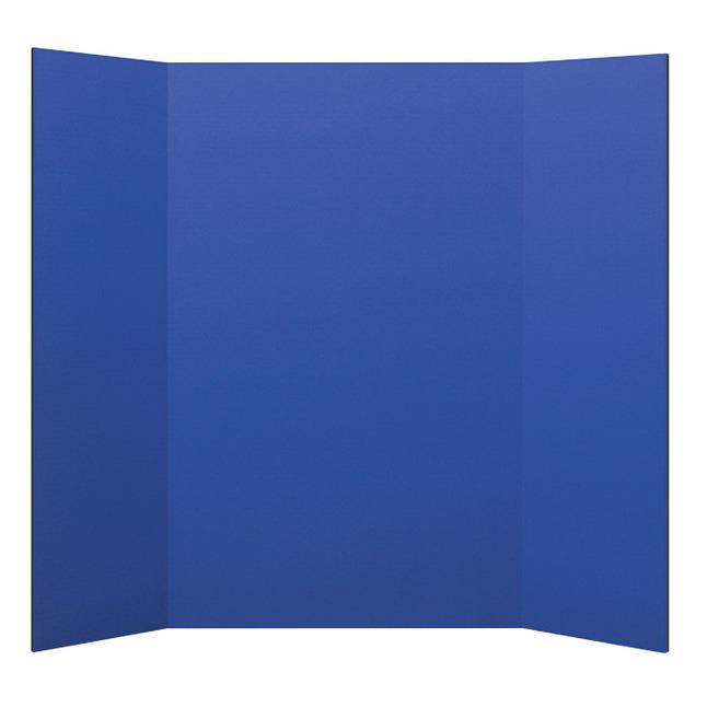Presentation Boards, Item Number 1464950