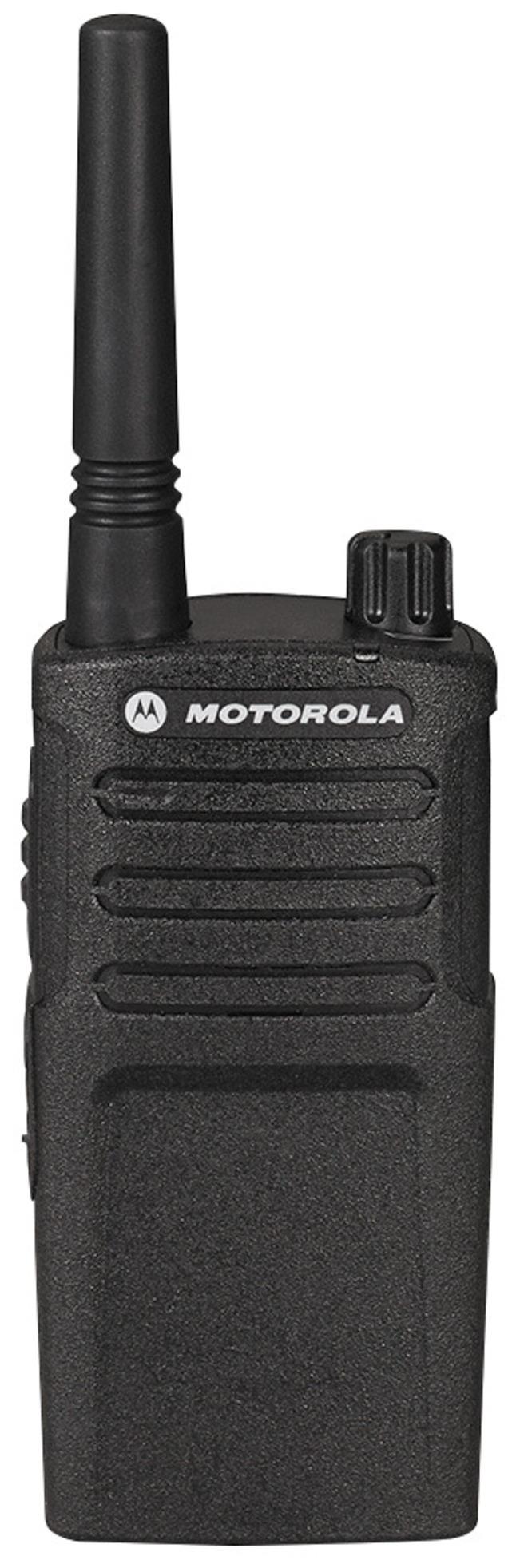 Radios, Headsets, Item Number 1464996