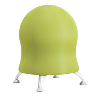 Ball Chairs, Item Number 1465074