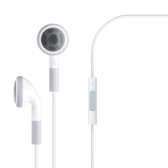 Headphones, Earbuds, Item Number 1465134
