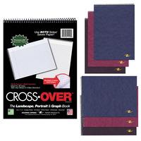 Wirebound Notebooks, Item Number 1465251