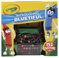 Standard Crayons, Item Number 1465252