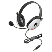 Headphones, Earbuds, Headsets, Wireless Headphones Supplies, Item Number 1465277
