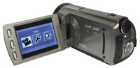 Video Cameras, Video Camera, Digital Video Camera Supplies, Item Number 1465295