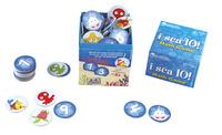 Math Games, Math Activities, Math Activities for Kids Supplies, Item Number 1465311