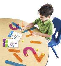 Math Games, Math Activities, Math Activities for Kids Supplies, Item Number 1465348
