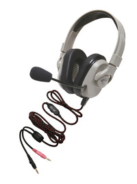 Headphones, Earbuds, Headsets, Wireless Headphones Supplies, Item Number 1543904