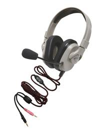Headphones, Earbuds, Headsets, Wireless Headphones Supplies, Item Number 1543904
