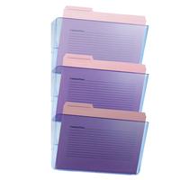 Wall Pockets, Item Number 1465542