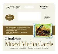 Multimedia Paper, Item Number 1465594
